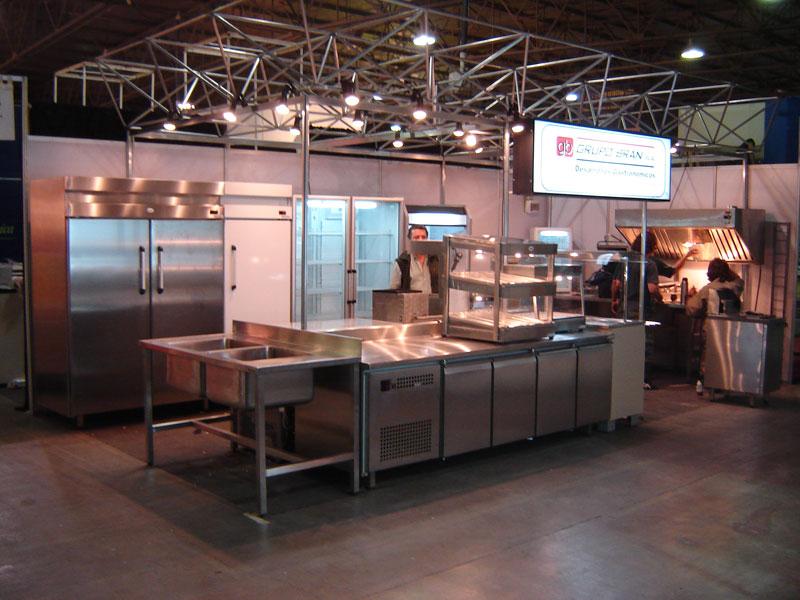 Expoestacion-2006-024