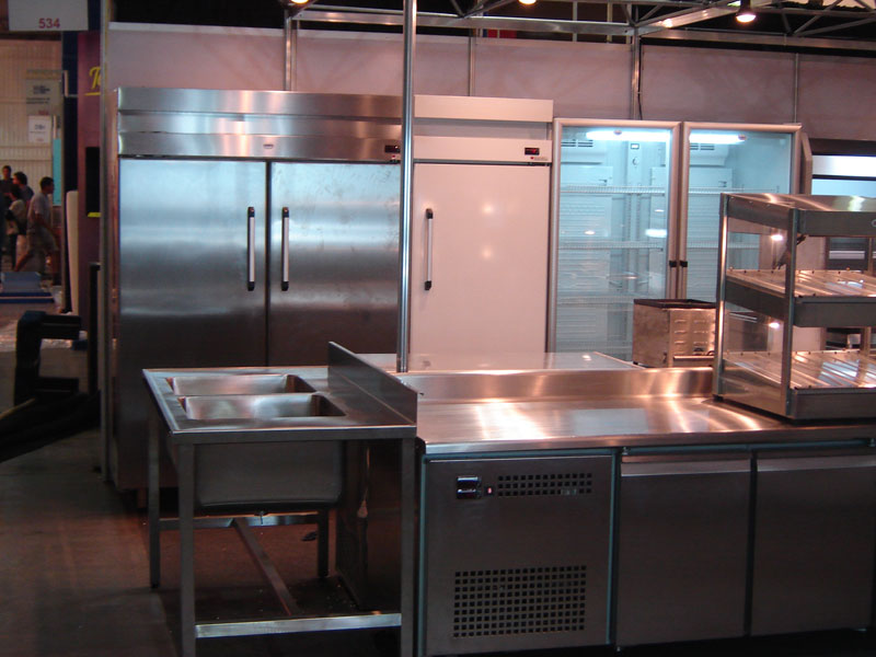 Expoestacion-2006-026