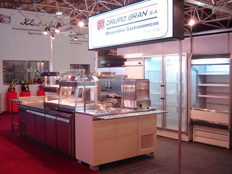 Expoestacion-2006-034