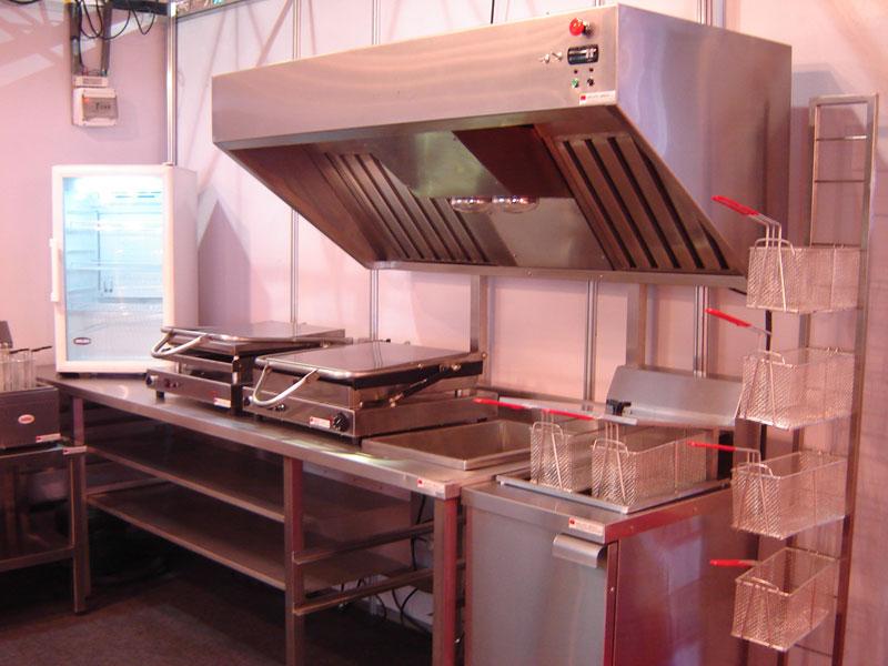 Expoestacion-2006-035